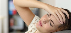 The 25-year Headache – There is Hope for Relief!