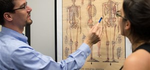 3 Quick, Easy and Effective Ways to Get Better Posture