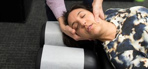 Chiropractic Care: 5 Specialty Treatments for Lasting Relief