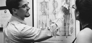 Movement-Based Massage for Triathletes and Marathon Runners