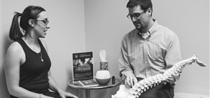 Chiropractic Wellness Treatment: Essential Care for Long-Term Spine Health