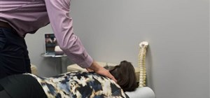 Alternative Ways To Manage Chronic Pain