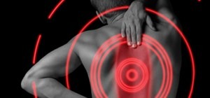 4 Signs That You Need to See a Chiropractor This Spring