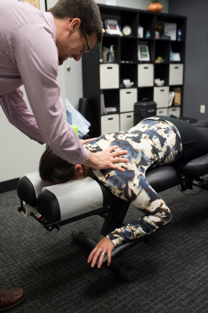What is Sciatica? Can Chiropractic Treatments Help?